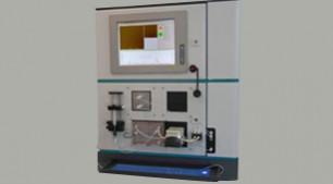 electromec_analizzare-tossicita