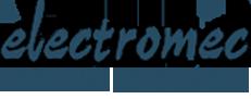 Electromec